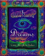 book-hidden-meaning-dreams- ...