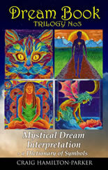 Dreamsleep Dream Dictionary: Symbols and Meanings Beginning With S