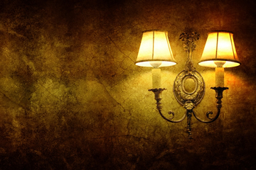 LAMP DREAM INTERPRETATION - Dream Meaning for Lamp Dreams.