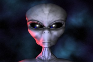 Alien Dream Meaning